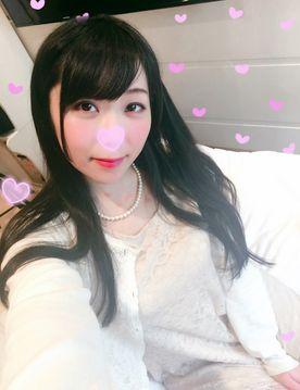 【個人撮影】あや22歳 妖艶美女!モデル級スタイル&色気ムンムンSEX!