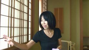 【個人撮影】セフレ人妻さんの不倫旅行ハメ撮り