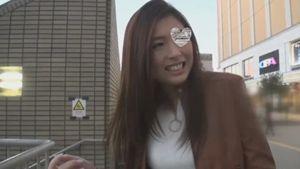 【ナンパハメ撮り】RIONA 19歳 キッズダンサーのインストラクター【HD動画】