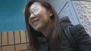 【ナンパハメ撮り】ERIKA 36歳 元CAバツイチフリーター.mp4【HD動画】