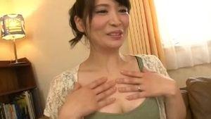 【NTR】「え!?38歳!!」20代後半にしか見えない超美人妻が他人棒で不倫セックスww