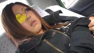 【ギャル】REINA 19歳