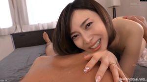 【激似】柴咲コ〇 AIフェイクポルノ