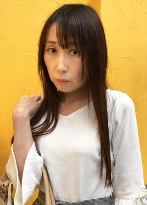 斉藤房江(48)