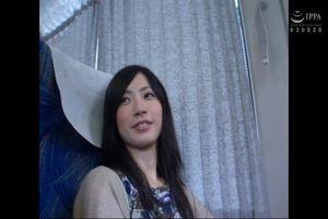 きれいな人妻★玲奈さん【第一夜】