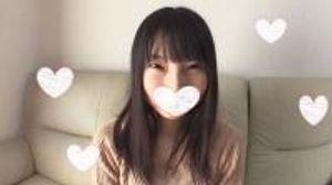 めちゃカワ!20歳のJD黒髪美○女とハメ撮り「私…電マですぐイッちゃいます」【高画質あり】