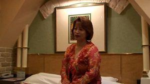 【50歳超】FUMINO 55歳