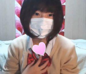 ライブ配信の女神020