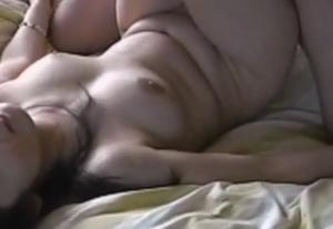 【個人撮影】もっちもちで抱き心地抜群肉布団柔肉抱き心地良しセックス才女誘われて以来ハマってしまった白昼の情事