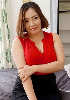 りこ(29) 中出し熟女
