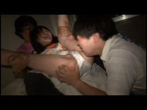 【ブリット】素人狩り 2 計画的に拉致・自宅へ侵入され凌辱されたウブな女たち PART 5 EQ-094-05