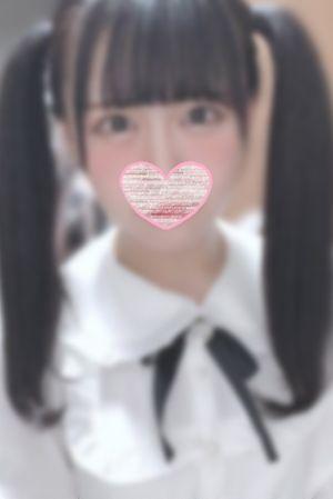 [PR]【NEW】先着順1480pt Sっ気の強いツインテールの美少女ロリ子ちゃんにオナニーさせちゃったエロイプ動画?【特典あり】