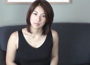 【個人撮影】めっちゃイイ体!美巨乳&美ボディの激カワ人妻るみこさんと不倫デートからの生ハメセックス!