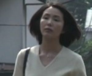 【NTRファイル】実録!淫熟女教師 葉山瑶子