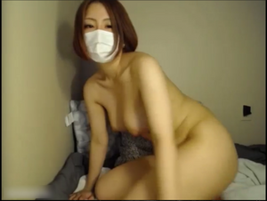 【ライブ無修正】 超絶美人!