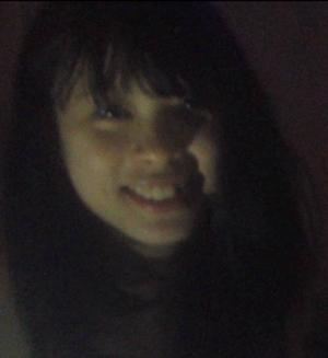 【完全素人】19歳ハーフ美女のごっくんフェラ  / 個人撮影