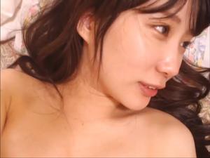 元カノの生SEX配信