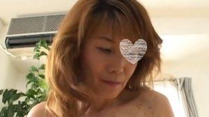 【50歳超】SEIKO 52歳