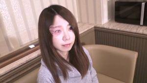 【妊婦】YOUKO 23歳【マタニティ】