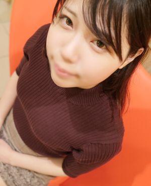 【20歳の社長令嬢】人生で初めてのハメ撮り。お上品な顔立ちと声をもつ。がち素人美女の貴重なお宝動画です≪№51≫
