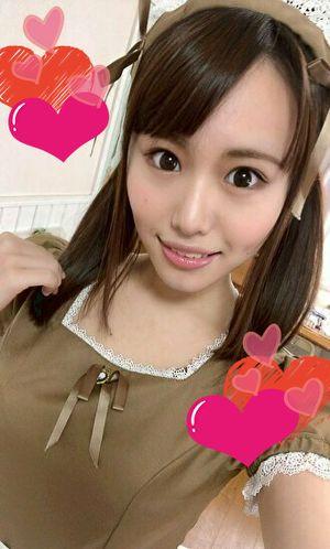 貴重入手困難80分3発◆有名巨乳女優のデビュー前の貴重な個人撮影3発分