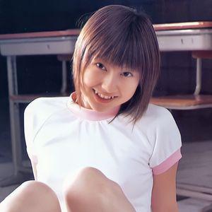 【無】エロかわブルマ&白ソックス&ボブ 鉄板美少女 Part1 ※おまけ付き