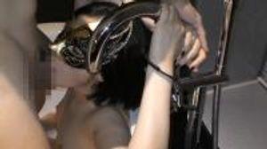 【個人撮影】満たしたいのは性欲だけ・・・ 38歳人妻の欲求を満たすため準備した他人棒 ①