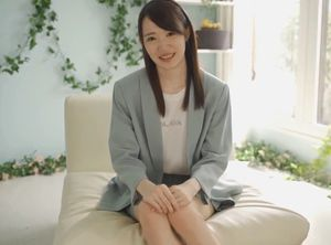 【数量限定・モザ破壊カスタム】ビンカン微乳の爽やか清楚美少女