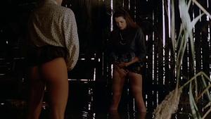 モロ見え映画第81弾 若妻の性的欲求を呼び覚ました官能作品