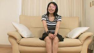 【人妻】AKIKO 40歳【熟女】