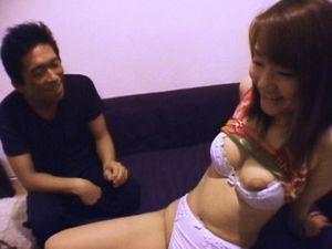 【VIP】 沢木和也のナンパ2000X 渋谷発!ブランNEW純情ギャルを騙せ! 沢木和也