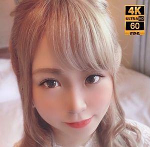 【岡村理論】六本木高級ラウンジ嬢の枕営業~パパ、中に出して