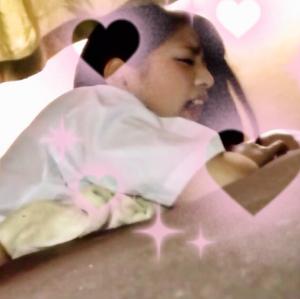 【個人撮影/J〇】従姉妹の制服娘に生挿入→痙攣イキするまで犯して大量射精