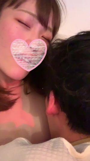【個人撮影】色白女子大生を生ハメちんぽで調教セックス!【スマホ 先着限定480pt】
