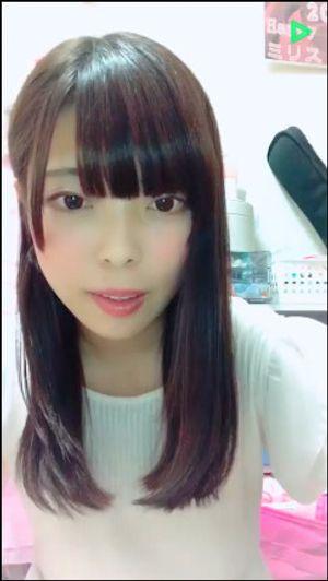 live2 パンチラ アイドル