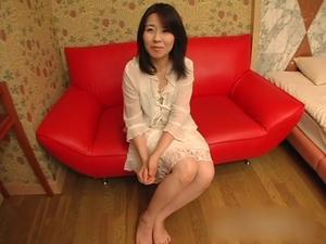 古賀 春江 36歳