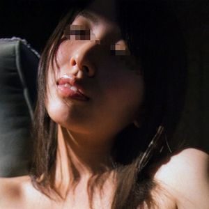 ヘアヌード動画+お宝映像★坂〇上〇美
