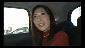 坂〇れな モザイク破壊動画3