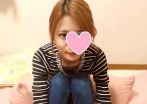 【無ライブ】可愛い女子のプライベート
