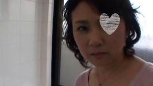 【50歳超】JUN 55歳