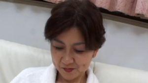 【50歳超】YUKI 51歳