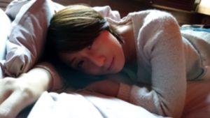 バツイチの彼女 18 【高画質版 3月15日迄!】 鍾乳洞で挿入道....極める?!?!