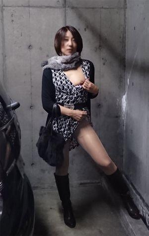 バツイチの彼女 22 【 高画質版 7月20日迄 】 ねぇ ゴムって電マのために付けるの??