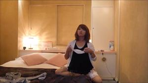 【鬼のノーギャラ】たまにはこんな動画も!宇宙人と28歳主婦!