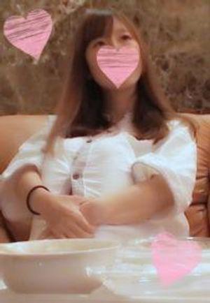 【無修正x個人撮影】自分の妻を寝取らせた旦那が迎えに来るまで時間があったので、人妻の垂れた乳をプルンプルンさせてみた【#寝取られ】