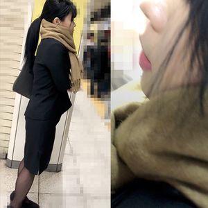 ●漢記録日記 258【美人囲み●漢】
