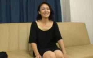【個人撮影】『わたしの見つけた普通のおばちゃん』 ヒカルコさん