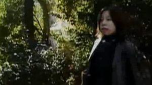 【妊婦】YUMI 31歳【マタニティ】