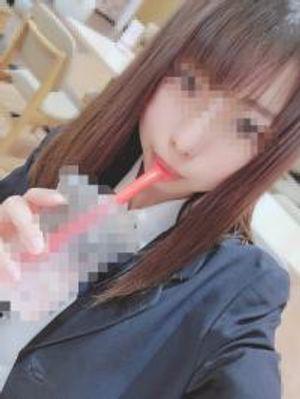 【個撮】県立商業科②私生活を隠し撮り+Gカップでパイズリ射精