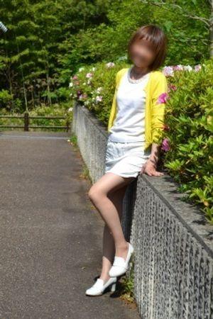 人気熟女風俗嬢「あきさん」噴射力ハンパねぇ!!!(音量注意)